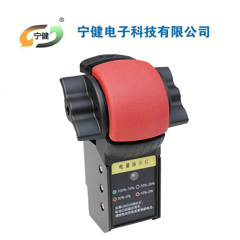 说球帝超清视频中文说球帝nba直播电脑版SXA-1加速器通用型